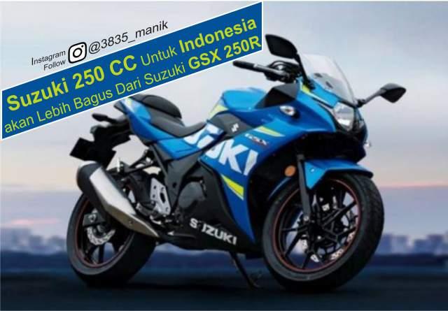 Suzuki_250cc_Indonesia