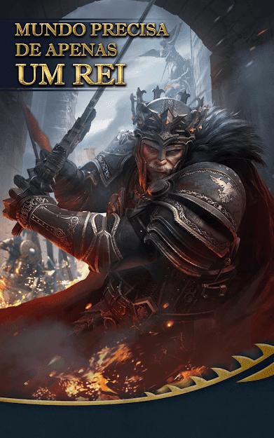 Clash of Kings v 6.03.0 apk