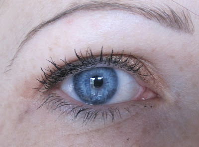 Revlon CustomEyes Mascara