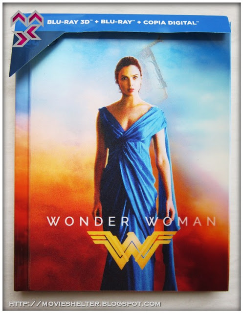 [Obrazek: Wonder_Woman_Lenticular_Digibook_Edition_01.jpg]