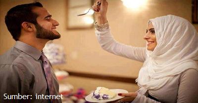 Trik Istri Agar Suami Tidak Jadi Sakit