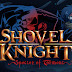 Shovel Knight - Specter of Torment GOG 3.0a | CE TABLE V2.0