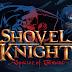 Shovel Knight - Specter of Torment GOG 3.0a | CE TABLE V2.0
