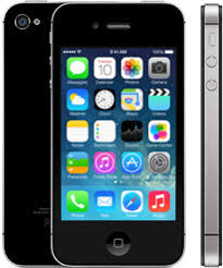 Iphone 4s Connectivity PC Suite Free Download For Windows 7