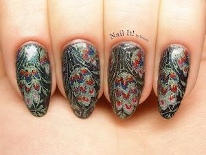 http://nail-it-by-inanna.blogspot.com/2015/02/kwieciscie-czyli-stemplowe-naklejki-po.html