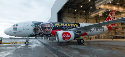 airasia-indias-aircraft-dedicated-to