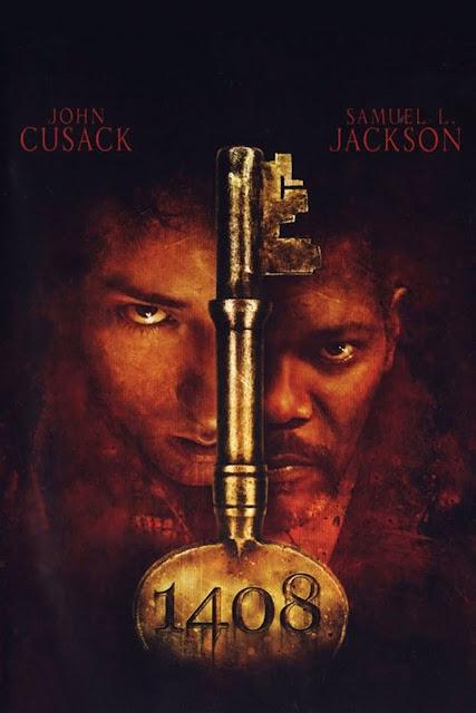 Photo of 1408 (2007) English Movie 1080p&720p BluRay – Direct Links