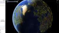 5 strumenti più utili di Google Earth