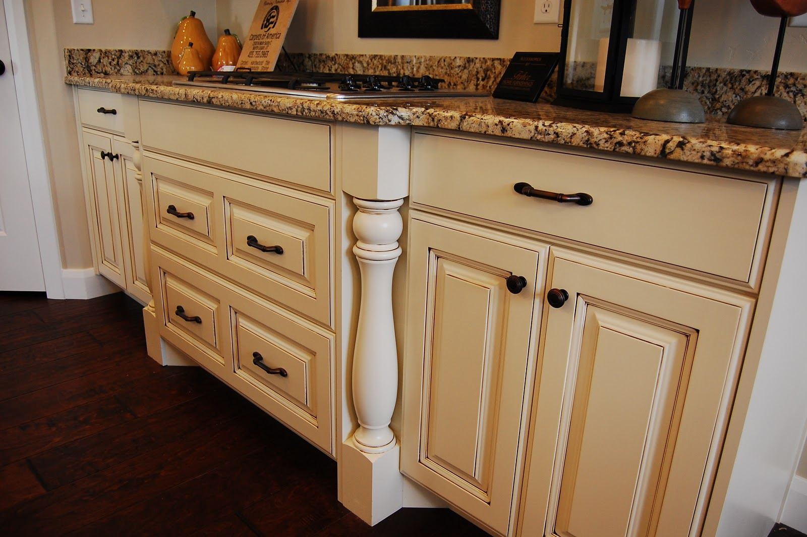Peachy Rivermill Cabinets And Woodworks Inc Home Interior And Landscaping Oversignezvosmurscom