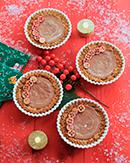 https://lachocolaterapia.blogspot.com/2018/12/mini-tartaletas-de-granola-y-chocolate.html