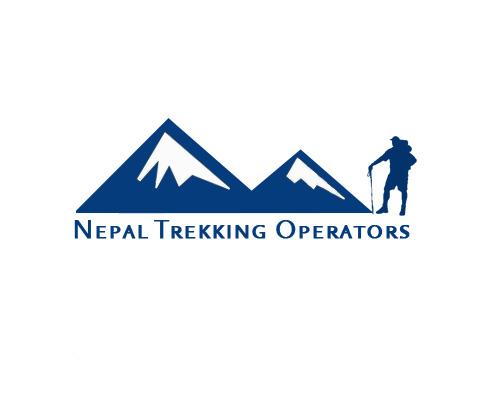 Nepal Trekking Operators