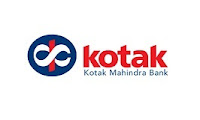 Kotak Mahindra Bank Credit Card Customer Care Number