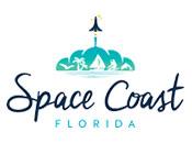 Visit Space Coast Website