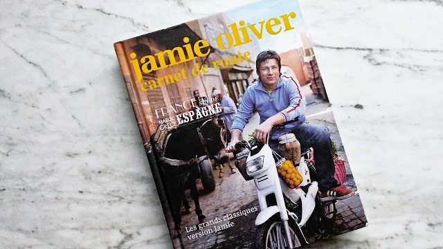 livres,recettes,essentiels,meilleurs,quebec,jamie-oliver,photo-emmanuellericard