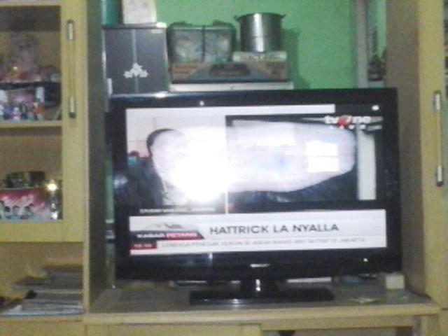 Servis TV LCD LED PLASMA Wilayah Panjang Lampung Hp