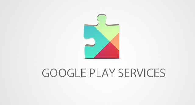 Google Play Services Apk Android App Download [Latest Version]