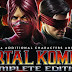 Mortal Kombat Komplete Edition Download