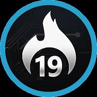 make backups or produce your own movies  Ashampoo Burning Studio 19.0.3.11