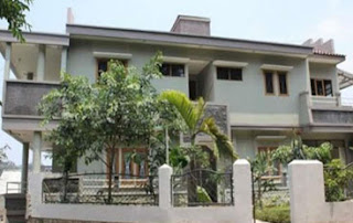 Dago Guest House