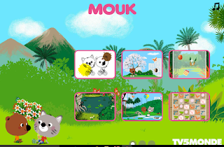 https://jeunesse.tv5monde.com/jouer/les-jeux-du-moment/mouk