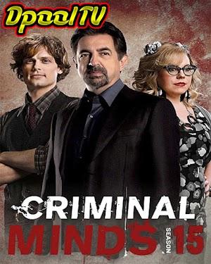 Mentes Criminales Serie Completa Latino MEGA