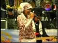 Download Lagu Dangdut Spesial Kasidah