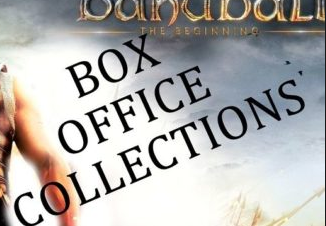 Bahubali-2-Full-Movie-First-Day-Collection-Prediction