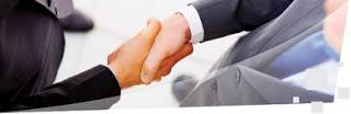 satınalma anlaşması