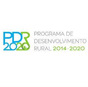incentivos pdr2020