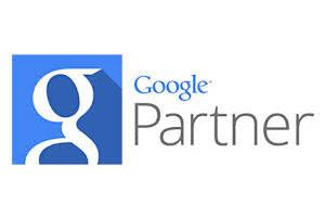 matangantux google partners