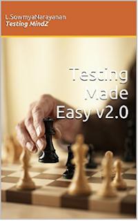Testing Made Easy v2.0