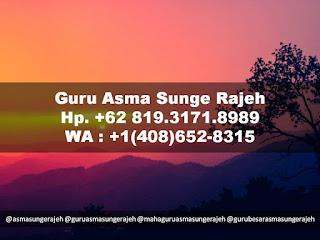 Tempat-Belajar-Maha-Guru-Asma-Sunge-Rajeh