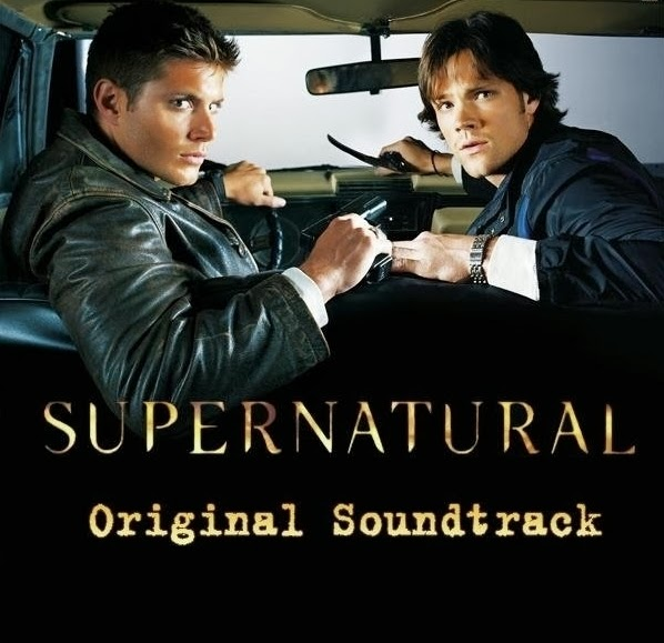 carry on my wayward son soundtrack