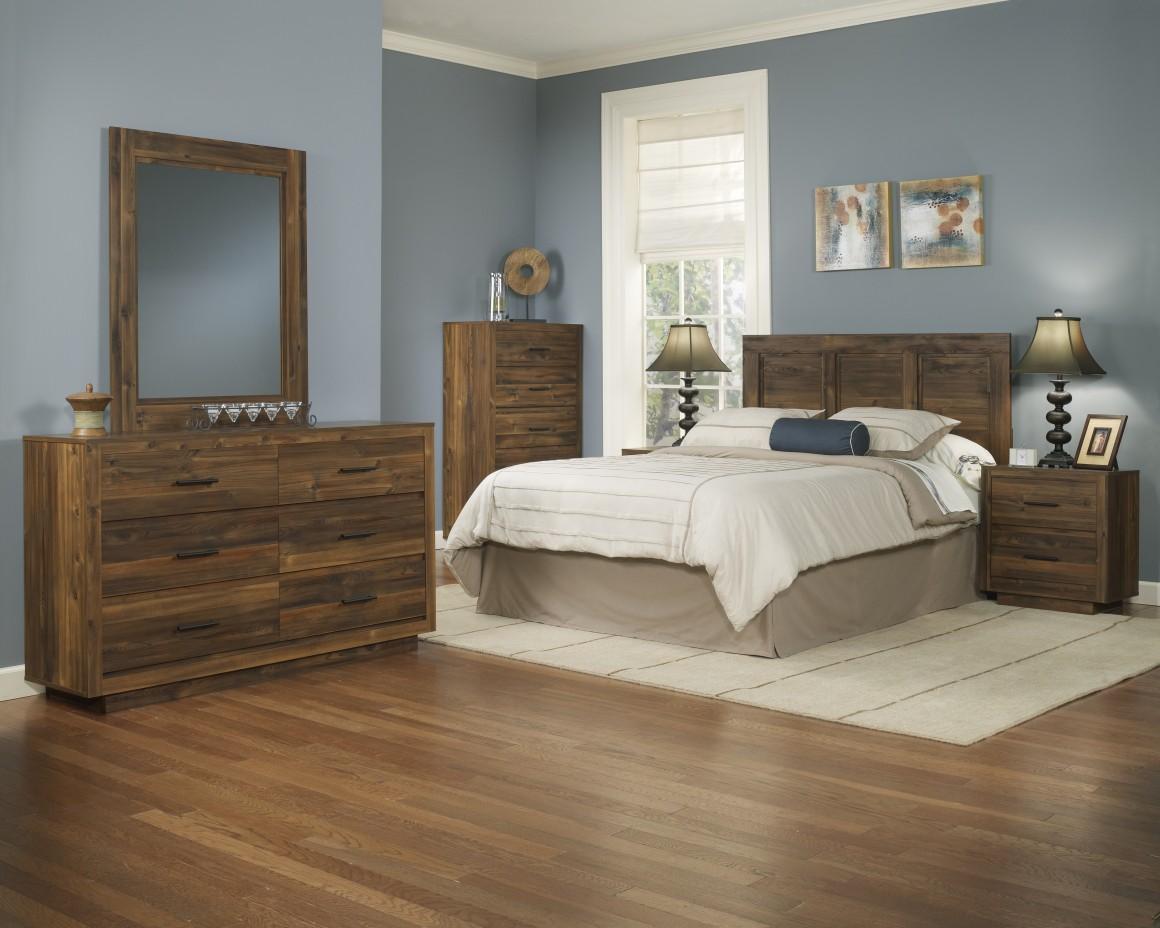 Zen Bedroom Ideas  Home and Garden Ideas