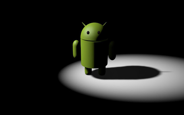 Today is a dark day for Android flagship phones