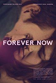 Watch Forever Now Online Free 2017 Putlocker
