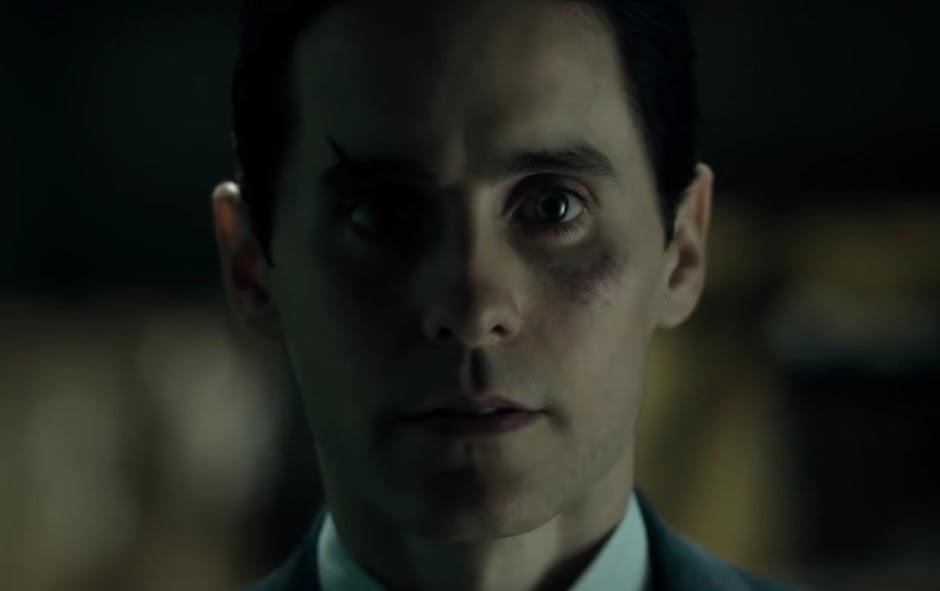 Dívida Perigosa | Jared Leto se junta à Yakuza no trailer do filme da Netflix