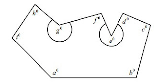 gambar soal uk7 smp matematika no.17