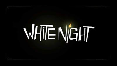 White Night apk + obb