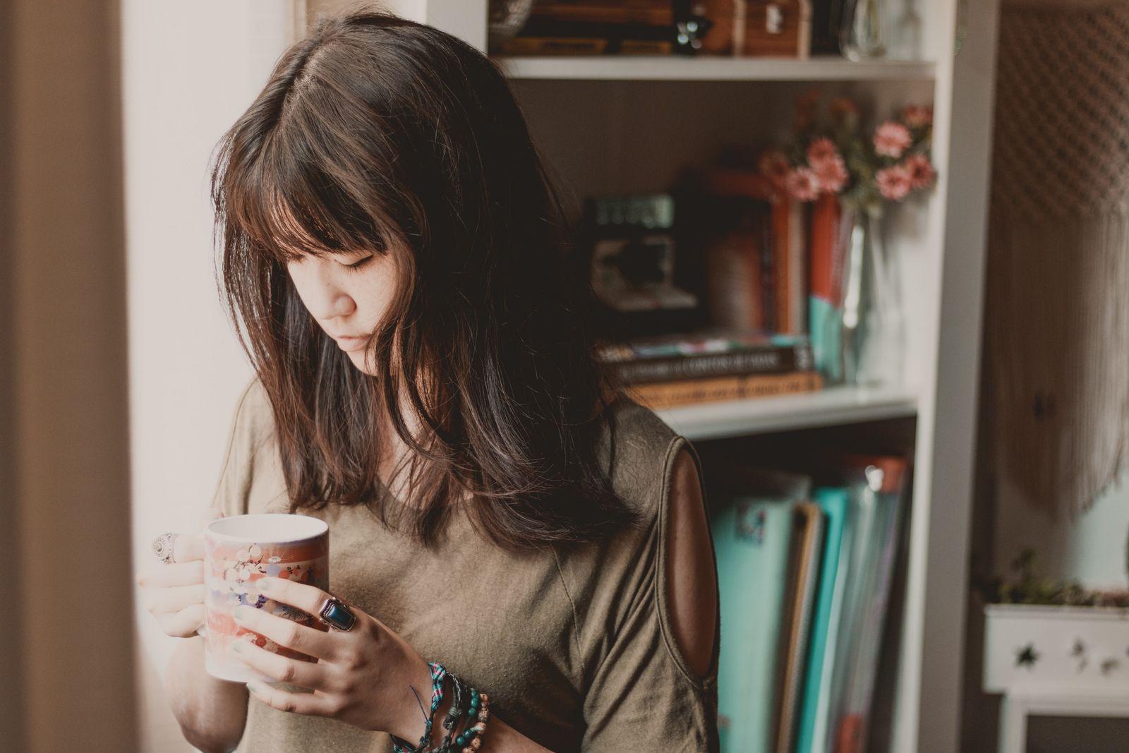 Será que eu sou introvertido? | TESTE