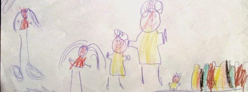 Blog-maternidad-familias numerosas-discapacidad-diversidad
