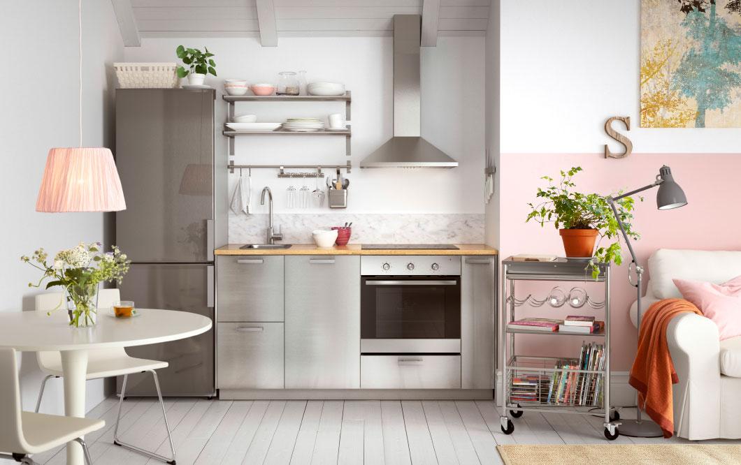 Yang Tu Korang Angguk2 Je La Sebab Tak Penting Sangat Apa Anda Boleh Lakukan Pengubahsuaian Dapur Dengan Sendiri Semudah Abc