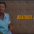 VIDEO: Frank Mwangoka ft Beatrice Mwaipaja – Usife Moyo | Download mp4