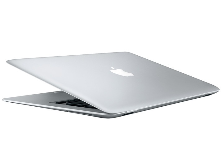 Harga Laptop Apple Macbook Terbaru Daftar Harga Laptop Apple Murah Terbaru September 2016 Langsung Saja Berikut Ini Daftar Harga Terbaru Laptop Apple Harga