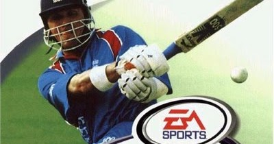 Download ea pc for sports of game cricket free 2010
