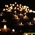 Diwali : Unknown History of Diwali | Festival of Lights | Happy Diwali - MadBestShayari