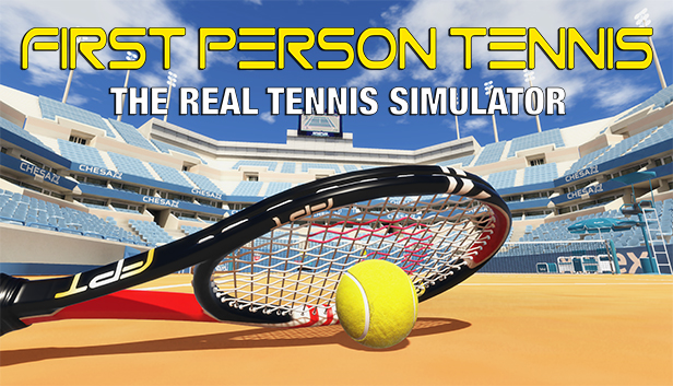 First-Person-Tennis-The-Real-Tennis-Simulator-Free-Download