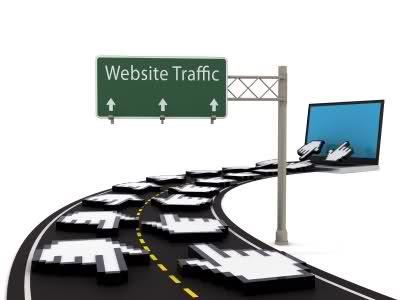 Bedanya Visitor Dengan Pageview Itu Apa Sih? , Perbedaan dari visitor dengan pageview, Perbedaan visitor dengan pageview