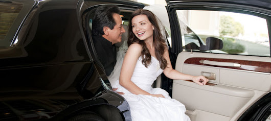 Luxury Car Service in New York by Eilat Limousine International ~ Luxury Car Service in New York, Airport Car Service New York