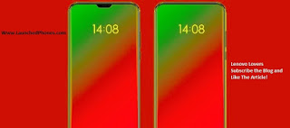 Lenovo upcoming mobile is getting also pop this fourth dimension because of the launch appointment of thi Lenovo upcoming mobile the 4000 GB ROM phone
